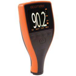 Máy đo độ dày lớp phủ Elcometer A456CFNFBS (Chưa bao gồm đầu dò)