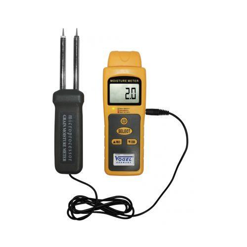 Máy đo độ ẩm vật liệu Vogel 641005