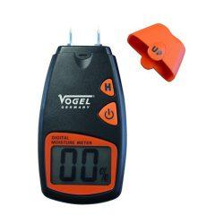Máy đo độ ẩm gỗ – vật liệu Vogel 641006 (5 – 40%)