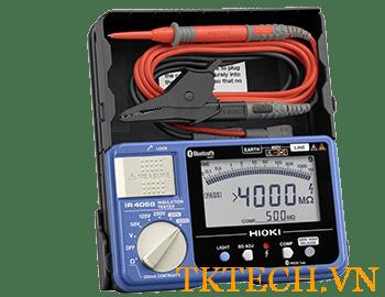 HIOKI 4058-20