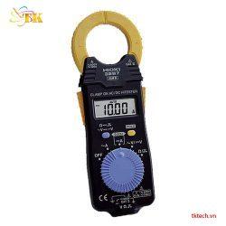 Ampe kìm đo AC-DC Hioki 3287
