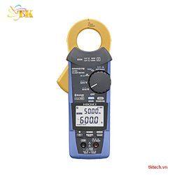 Ampe kìm đo AC-DC Hioki CM4372