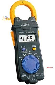 Hioki 3280-10F