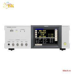 Thiết bị đo LCR Hioki IM3536