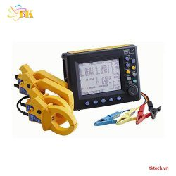 Máy đo công suất điện Hioki 3169-21