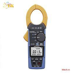 Ampe kìm Hioki CM3286-01
