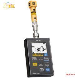 máy đo từ trường Hioki FT3470-52