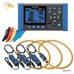 Máy đo chất lượng điện Hioki PW3360-20