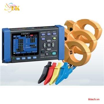 Hioki PW3360-20