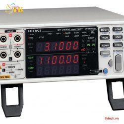 Máy kiểm tra pin ắc quy Hioki BT3564