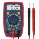 AstroAI-Digital-Multimeter-with-Ohm-Volt-Amp-and-Diode-Test-min