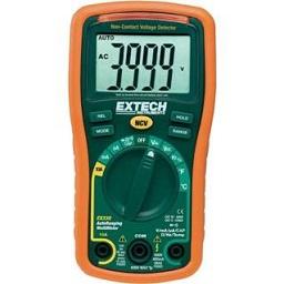Extech-Multimeter-EX330-min