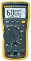 Fluke-117-Electricians-True-RMS-Multimeter-min