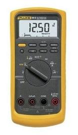Fluke-Automotive-Multimeter-88V-1000V-Model-min
