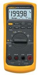 Fluke-Digital-Multimeter-87-V-min