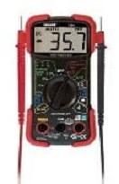 Innova-Multimeter-3320-min