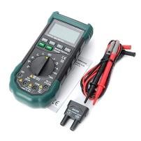 Mastech-Multimeter-MS8268-Series-Digital-min