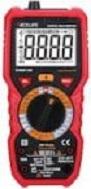 Tacklife-DM01M-Advanced-Version-Digital-Multimeter-min