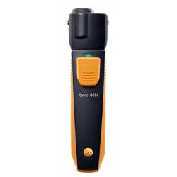 Đầu dò thông minh đo nhiệt độ Testo 805i