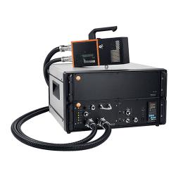 Máy đo hạt dễ bay hơi Testo ViPR