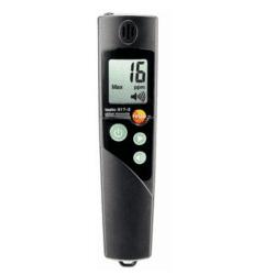 Máy đo khí CO