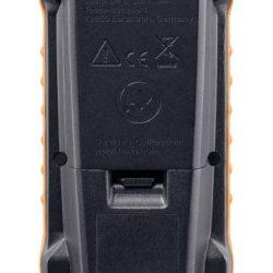 Máy đo đa năng Testo 440