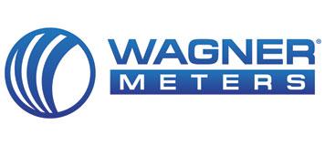 wagner meters banner