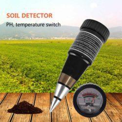 Đo độ ẩm và pH đất-4