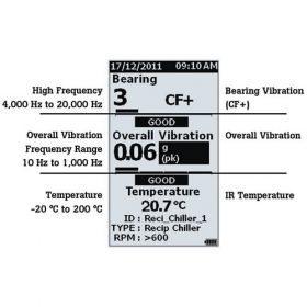 805fc-content-1-280x280