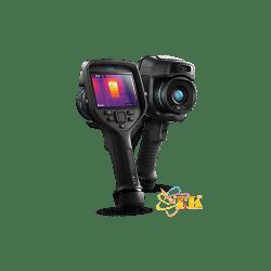 Camera Nhiệt FLIR E53