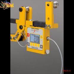 Máy đo lực căng lực kéo