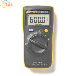 Đồng hồ vạn năng Fluke 101 Digital Multimeter