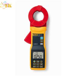 Ampe kìm đo điện trở đất Fluke 1630-2 FC