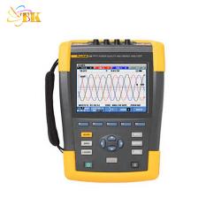 Máy đo chất lượng điện năng Fluke 435 II Series