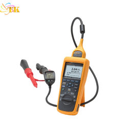Máy phân tích pin Fluke 500 Series Battery Analyzers