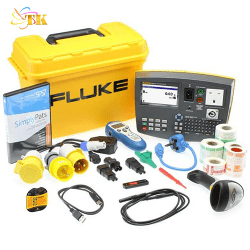 Fluke 6000-2 Kit C