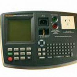 Máy kiểm tra thiết bị điệnFluke 6000 Series