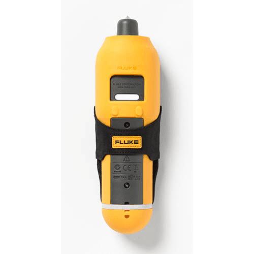 Máy đo độ rung Fluke 805 FC