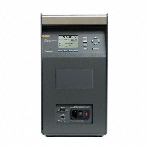 Máy đo trường siêu lạnh Fluke 9190A