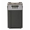 Thiết bị hiệu chuẩn nhiệt độ Fluke Calibration 9150