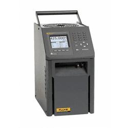 Bộ hiệu chuẩn nhiệt độ Fluke Calibration 9172 Field Metrology Well