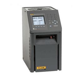 Thiết bị hiệu chuẩn nhiệt độ Fluke Calibration 9173 Field Metrology Well