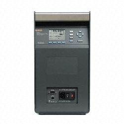 Thiết bị hiệu chuẩn nhiệt độ Fluke 9190A-X-P Ultra-Cool Field Metrology Well