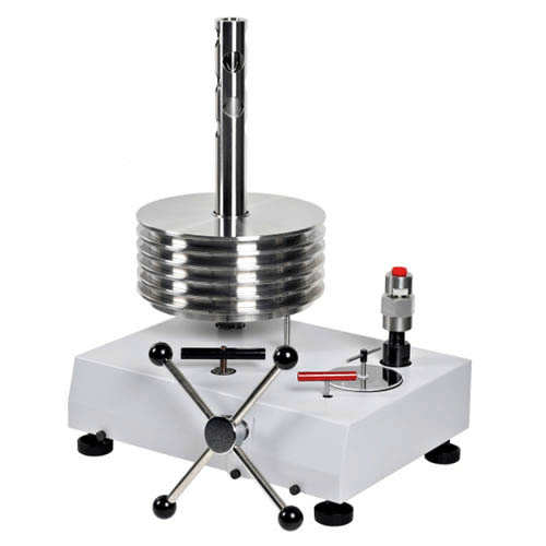 Máy đo độ cứng thủy lực Fluke Calibration P3800