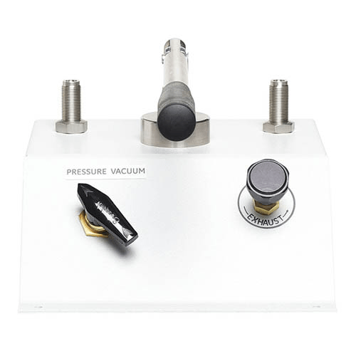 Máy hiệu chuẩn áp suất Fluke Calibration P5510