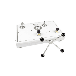 Máy hiệu chuẩn áp suất so sánh Fluke Calibration P5513