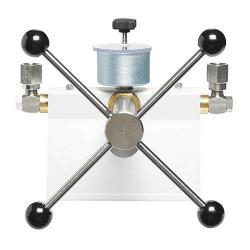 Máy kiểm tra dụng cụ đo áp suất Fluke Calibration P5514