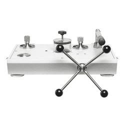 Bàn hiệu chuẩn áp suất thủy lực Fluke Calibration P5515