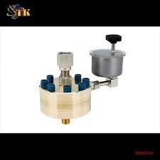Fluke Calibration P5521 và P5522