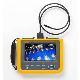 Máy nội soi công nghiệp Fluke DS701